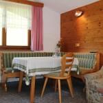 Haus Ferienwohnungen 4