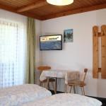 Haus Zimmer 2